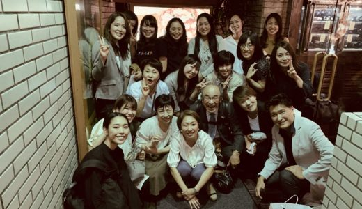 「Dr谷口の実習セミナー#2」開催しました!!